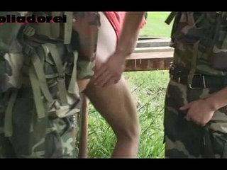 Free uniform videos